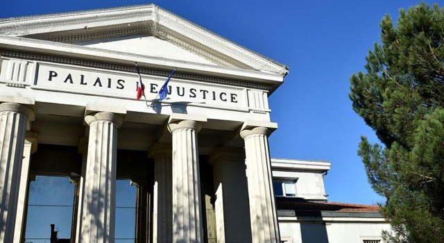 Carte judiciaire : une nouvelle menace pour la Bretagne.