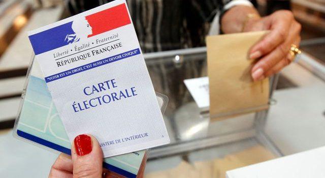 Présidentielles 2017 : Fillon, Hamon, Macron, Mélenchon… et Le Pen