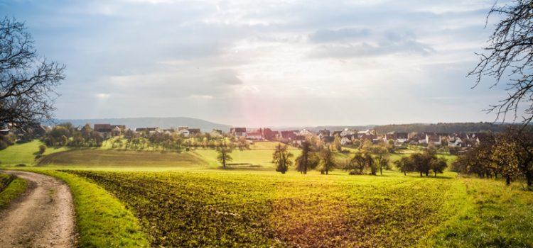 Transition écologique : nous aussi, en Bretagne, on saurait faire, si…