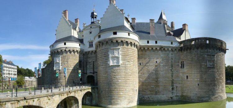 Réunification de la Bretagne : place au peuple !