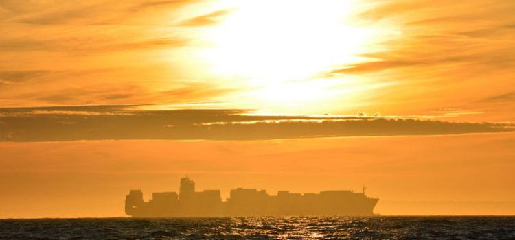 L'indispensable relance du projet maritime breton